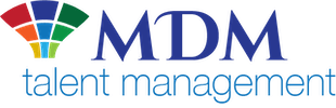MDM Talent Management